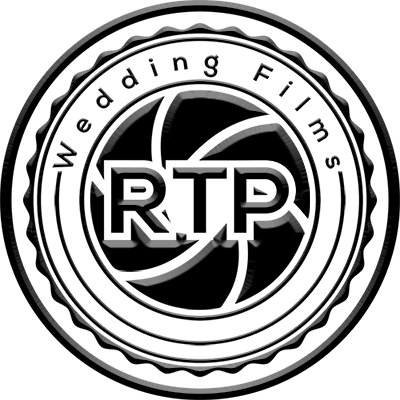 RTP WEDDING FILMS
