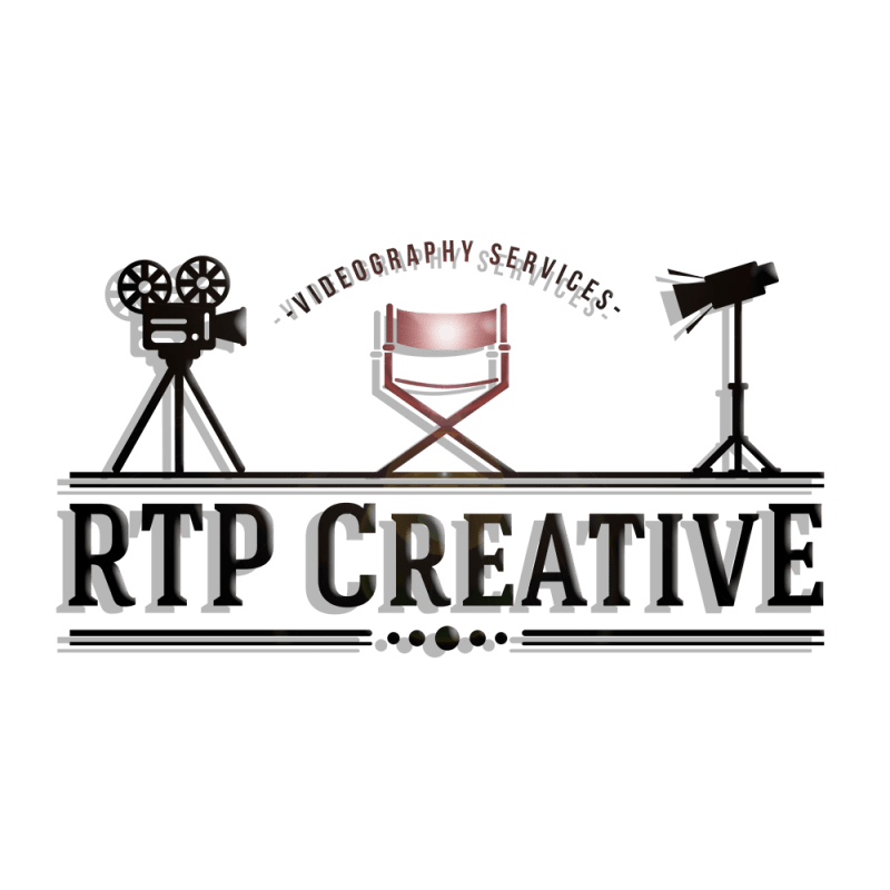 RTP CREATIVE PNG