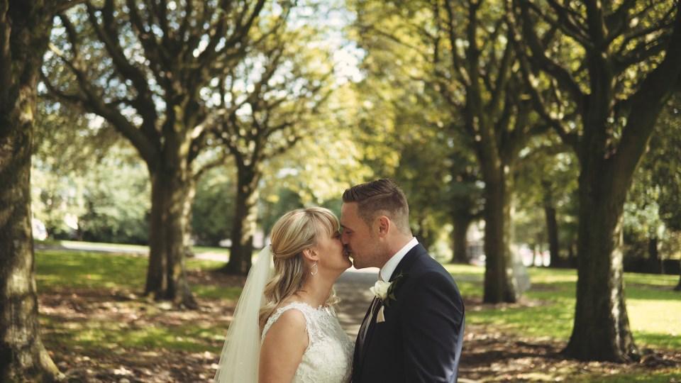 wedding-video-manchester