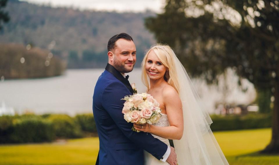wedding-video-cumbria