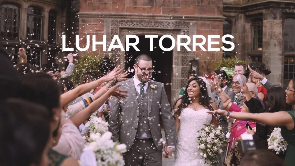 asian-wedding-video
