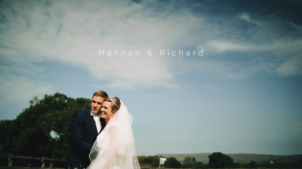 wedding-video-lancashire