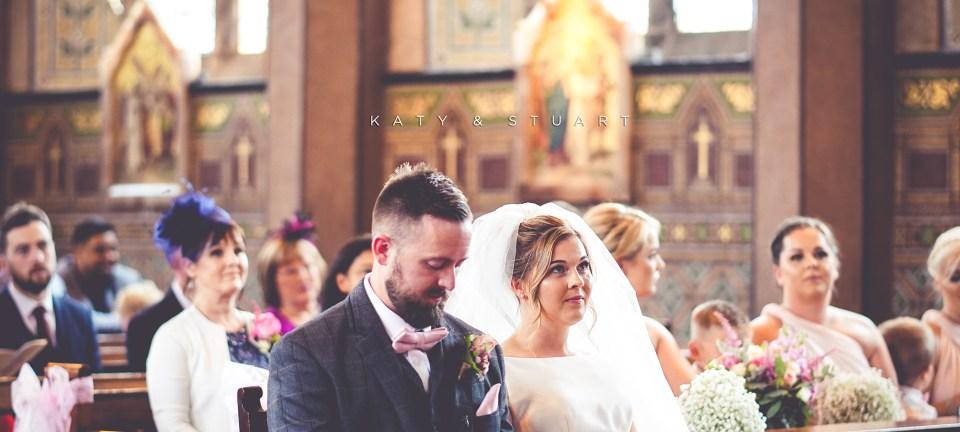 lancashire-wedding-video