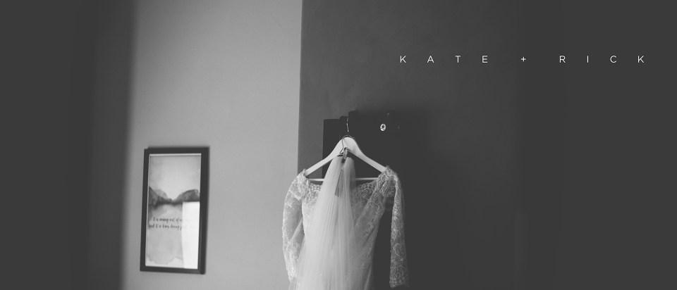 manchester-videographer-wedding
