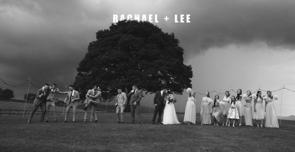 cheshire-wedding-video