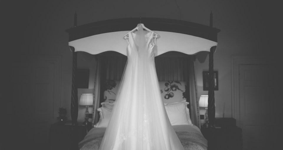 iscoyd park-wedding-video