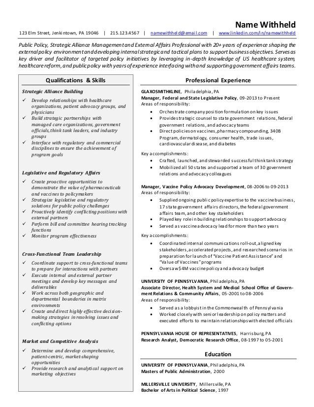resume writing raleigh nc