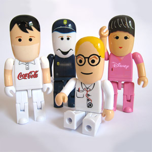 USB_Memory_Sticks_Characters