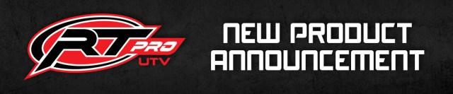 NewProductAnnouncement