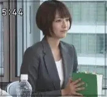 滝菜月,アナウンサー,日本テレビ,可愛い,入社当時