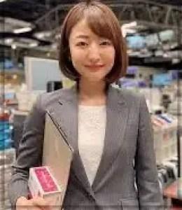 滝菜月,アナウンサー,日本テレビ,可愛い