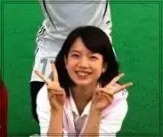 弘中綾香,アナウンサー,テレビ朝日,若い頃,可愛い,大学時代