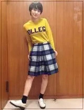 波瑠,女優,モデル,タレント,若い頃,可愛い,2014年