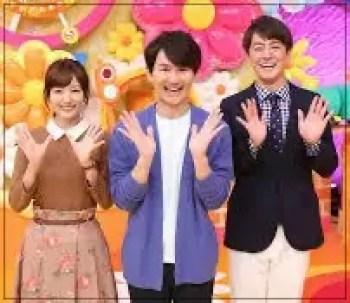 滝菜月,アナウンサー,日本テレビ,可愛い,ヒルナンデス,2020年