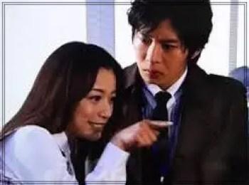 田中圭,俳優,妻,さくら