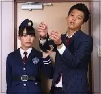 竹内涼真,俳優,モデル,タレント,イケメン,若い頃,2014年