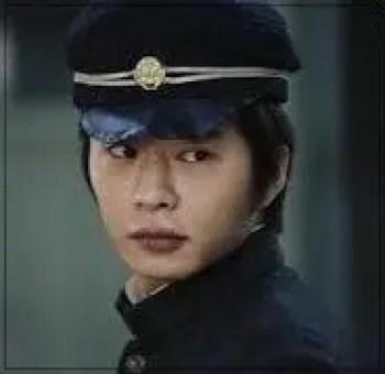 田中圭,俳優,若い頃,2010年代