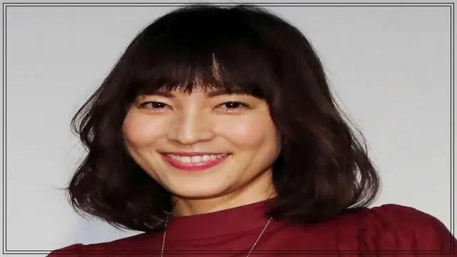 鈴木杏樹,女優,現在,綺麗