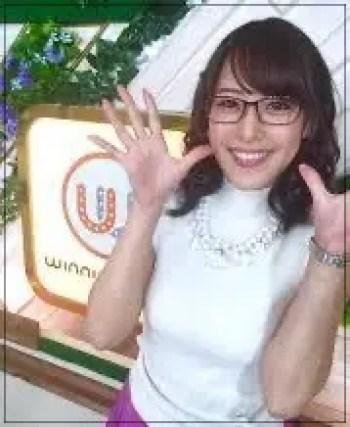 鷲見玲奈,アナウンサー,テレビ東京,可愛い,若い頃,2016年