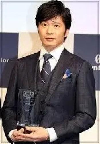 田中圭,俳優,若い頃,2020年代