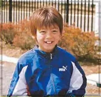 竹内涼真,俳優,モデル,タレント,イケメン,若い頃,幼少期