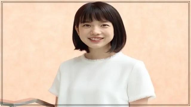 弘中綾香,アナウンサー,テレビ朝日