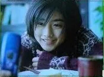 石原さとみ,女優,綺麗,昔,2003年
