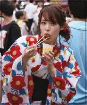 鷲見玲奈,アナウンサー,テレビ東京,可愛い,若い頃,2020年