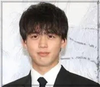 竹内涼真,俳優,モデル,タレント,イケメン,若い頃,2020年