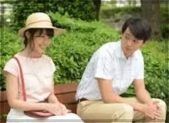 竹内涼真,俳優,モデル,タレント,イケメン,歴代彼女,美人,有村架純