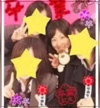 桑子真帆,NHK,アナウンサー,可愛い,若い頃,学生時代