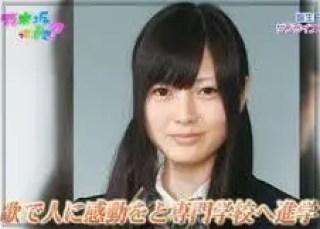 白石麻衣,乃木坂46,アイドル,モデル,女優,若い頃,かわいい