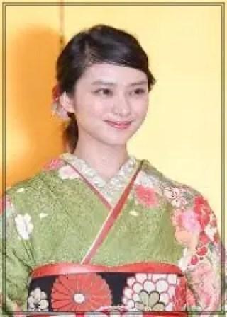 佐藤健,俳優,イケメン,歴代彼女,武井咲