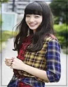 小松菜奈,女優,モデル,可愛い