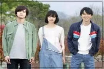 小松菜奈,女優,モデル,可愛い,2020年