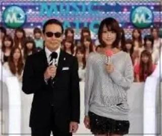 竹内由恵,アナウンサー,可愛い,若い頃,2010年