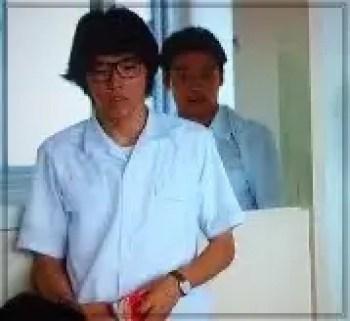 柄本佑,俳優,イケメン,デビュー当時,2004年