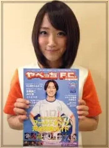 竹内由恵,アナウンサー,可愛い,若い頃,2015年