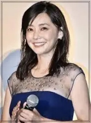 倉科カナ,女優,可愛い,若い頃,昔,2018年