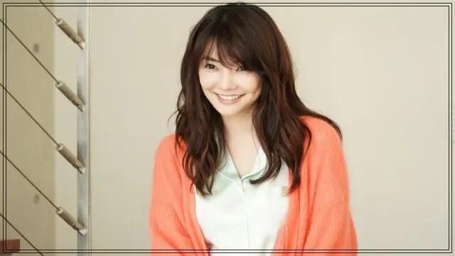 倉科カナ,女優,妹,橘のぞみ,可愛い