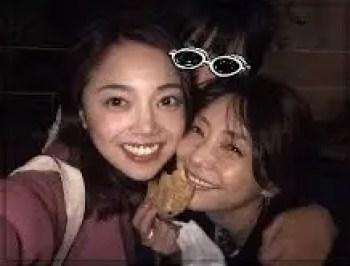 倉科カナ,女優,妹,橘のぞみ,可愛い,似てる