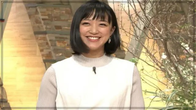 竹内由恵,アナウンサー,可愛い