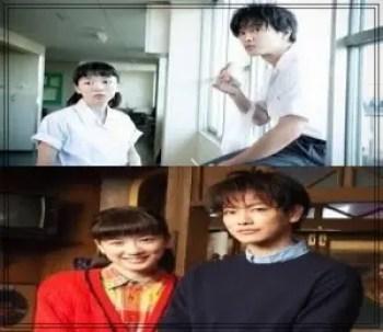 佐藤健,俳優,イケメン,若い頃,2018年
