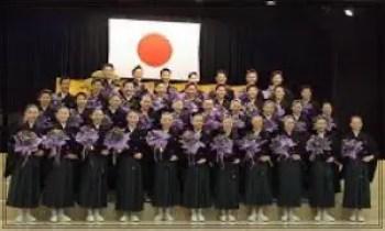 美園さくら,女優,宝塚歌劇団,99期生,月組,トップ娘役,宝塚音楽学校,2011年