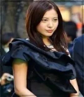 吉高由里子,女優,可愛い
