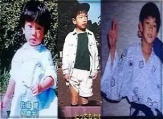 佐藤健,俳優,イケメン,若い頃
