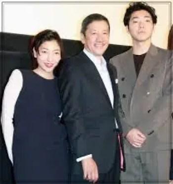 柄本佑,俳優,イケメン,若い頃,2013年