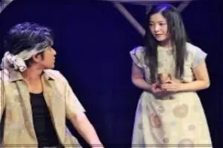 吉高由里子,女優,可愛い,若い頃,2015年