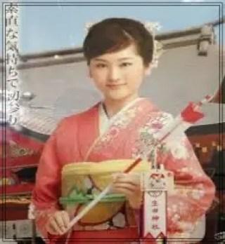 美園さくら,女優,宝塚歌劇団,99期生,月組,トップ娘役,2014年