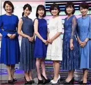 竹内由恵,アナウンサー,可愛い,若い頃,2013年